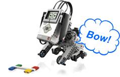 con05_robo02_on