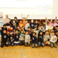 ロボ団のロボコン「ダンカップ」関東大会