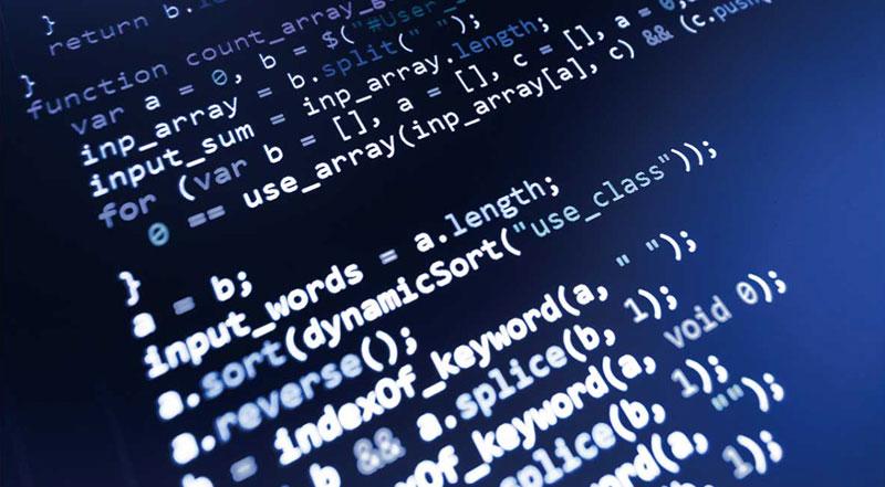 プログラミング言語パイソン